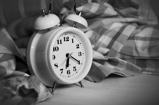 hypnotherapy insomnia sleep